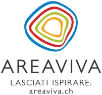 Areaviva CYMK full