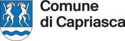 Capriasca logo CMYK