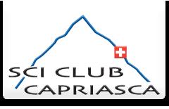 logo SCC