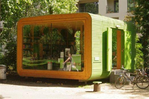 stadtbibliothek koeln de