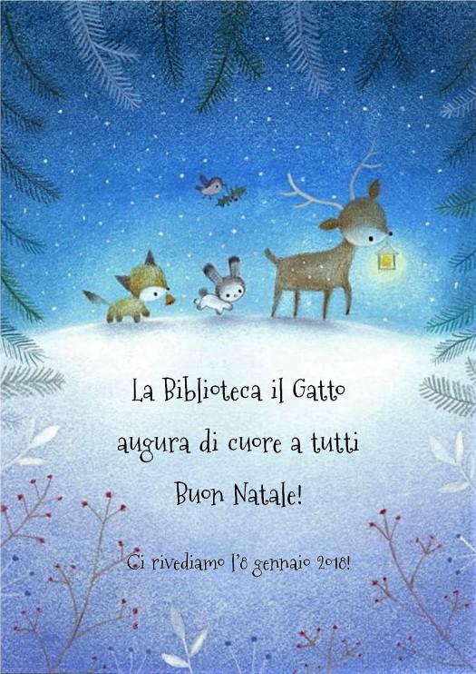 Buon Natale1