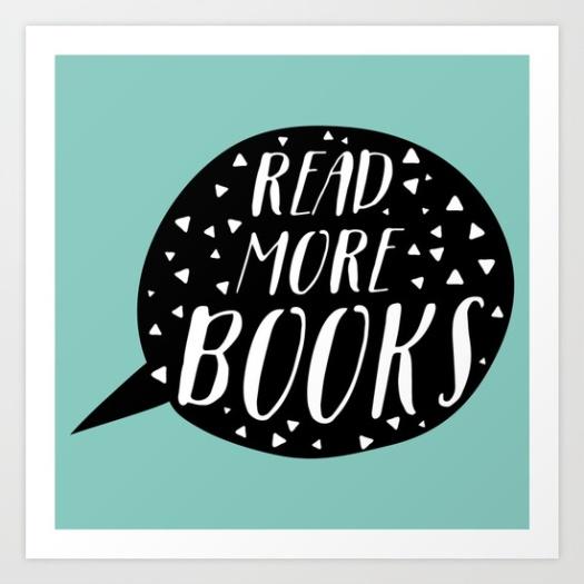 read-more-books-speech-bubble-blue-prints
