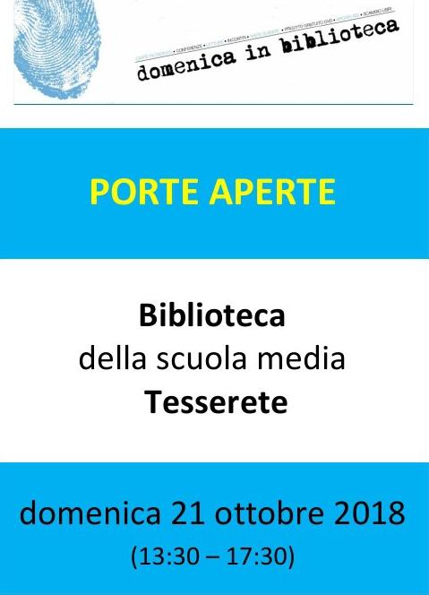 domenica-in-biblioteca-porte-aperte-21-10-2018.jpg